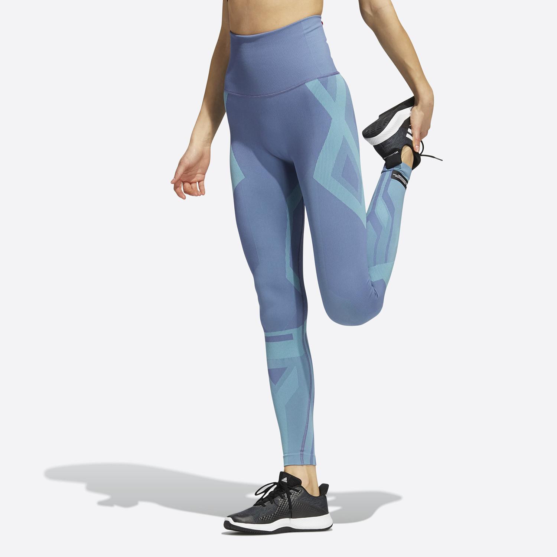 adidas Performance Sculpt Formotion Γυναικείο Κολάν (9000086757_55108)