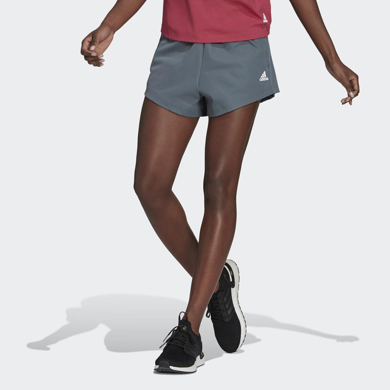 adidas Performance Summer Pack Γυναικείο Σορτς (9000068228_50080)
